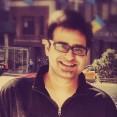 Mehan Rishabh