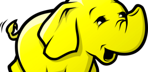 Hadoop Fully Distributed Execution using Multiple Nodes